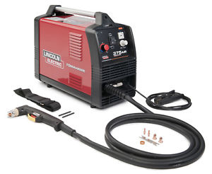 best-plasma-cutter